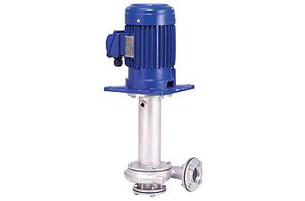 Vertical Pump KDS Series