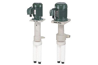 Vertical Pump FKP Series