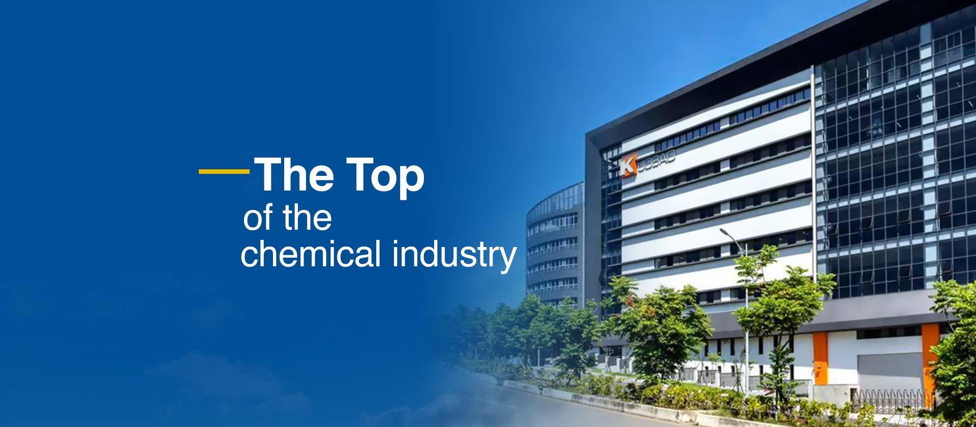 Zi Yi Centrifugal Pump Manufacturers